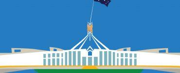 Australian Politics is NOT Broken | WhyNot?