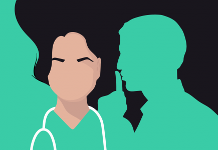 What it's Really Like Being a Female Medical Student in Australia | WhyNot