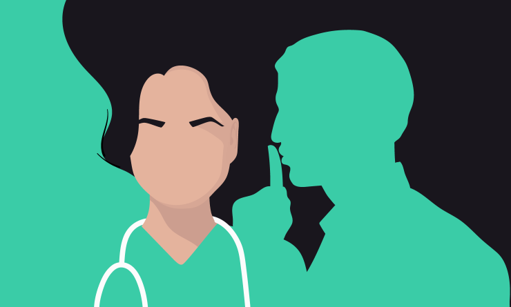 What it's Really Like Being a Female Medical Student in Australia   WhyNot