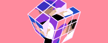 The Queer Rubik's Cube | WhyNot